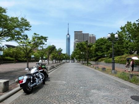 タワーマエ20120510.jpg